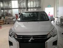 Cần bán xe Mitsubishi Attrage MT 2020, nhập khẩu chính hãng, 375 triệu- Đại Lý Mitsubishi Quảng Nam