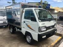 Xe tải Thaco Towner 800 tải dưới 1T, trả trước 65tr