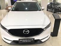 Bán xe Mazda CX 5 2.0 - nhiều phiên bản - ưu đãi lên đến 85tr