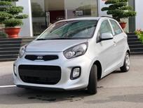 Kia Morning tại Tây Ninh, giá siêu hấp dẫn, 95 triệu lấy xe, bao hồ sơ khó, LH Trúc