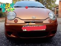 Cần bán Daewoo Matiz năm 2006 còn mới, giá 87tr