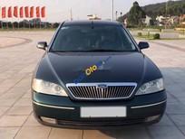 Cần bán Ford Mondeo AT năm 2004, giá 145tr