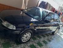 Bán Ford Laser năm 2001, màu đen còn mới