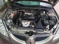 Cần bán lại xe Mitsubishi Lancer sản xuất 2005
