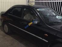 Bán ô tô Ford Laser sản xuất năm 2000, nhập khẩu nguyên chiếc, giá 160tr