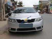 Cần bán lại xe Kia Cerato năm sản xuất 2009, nhập khẩu