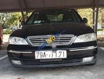 Cần bán xe cũ Ford Mondeo sản xuất năm 2004, xe nhập