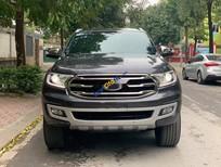 Cần bán gấp Ford Everest năm 2019, nhập khẩu Thái còn mới