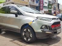 Cần bán Ford EcoSport sản xuất năm 2016 còn mới