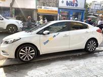 Bán xe Kia K3 sản xuất năm 2015 giá cạnh tranh
