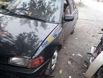 Bán Mazda 626 năm 1995, màu xám, nhập khẩu, giá chỉ 30 triệu