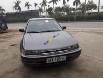 Cần bán Honda Accord sản xuất năm 1994, màu đen, giá 7.9tr