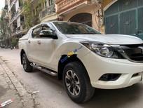 Bán ô tô Mazda BT 50 AT năm sản xuất 2018, nhập khẩu số tự động