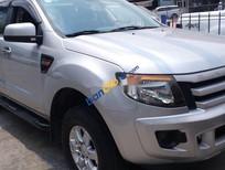 Bán Ford Ranger sản xuất 2014, giá tốt