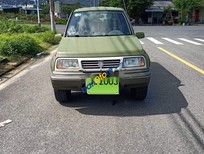 Bán Suzuki Vitara năm sản xuất 2003, 155 triệu