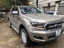 Cần bán lại xe Ford Ranger sản xuất 2016, màu bạc, nhập khẩu nguyên chiếc chính chủ, 545 triệu