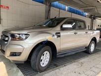 Cần bán lại xe Ford Ranger sản xuất năm 2015