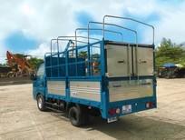 Bán xe Kia K200 2 tấn, mới 2020 Euro 4, Thaco Cần Thơ - Hậu Giang