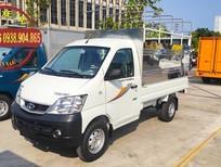 Xe tải Thaco Towner 990 tải trọng 990kg - xe tải 1T Thaco Towner 990 - trả góp Tp. HCM