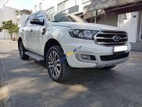Bán ô tô Ford Everest đời 2019, nhập khẩu
