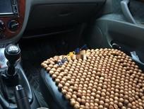Cần bán xe Daewoo Lacetti sản xuất năm 2010, giá tốt