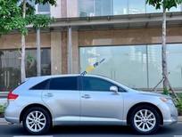 Xe Toyota Venza 2010, nhập khẩu chính chủ