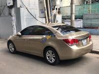 Bán ô tô Chevrolet Cruze sản xuất 2015, giá tốt
