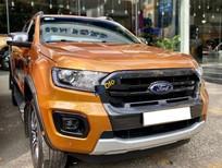 Bán Ford Ranger sản xuất năm 2019, nhập khẩu nguyên chiếc chính chủ, giá 940tr