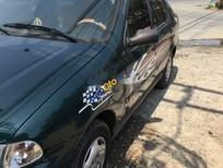 Bán ô tô Fiat Siena sản xuất năm 2003 xe gia đình