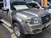 Bán Ford Everest đời 2008, 385 triệu