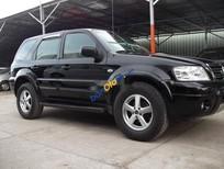 Bán xe Ford Escape năm sản xuất 2007