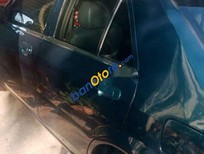 Bán ô tô Ford Laser sản xuất năm 2002