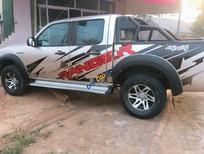 Cần bán lại xe Ford Ranger sản xuất năm 2008 giá cạnh tranh