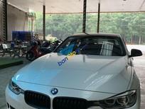 Bán xe cũ BMW 320i sản xuất năm 2012, xe nhập