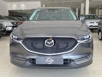 Cần bán xe Mazda CX 5 sản xuất 2019, chính chủ