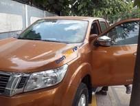 Bán xe Nissan Navara năm 2017, giá tốt