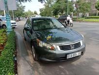 Bán Honda Accord năm sản xuất 2007, nhập khẩu