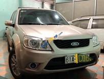 Bán ô tô Ford Escape sản xuất năm 2011, 390tr
