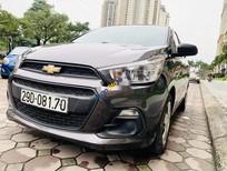 Cần bán xe Chevrolet Spark sản xuất 2016, xe nhập
