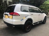 Bán Mitsubishi Pajero Sport sản xuất 2016