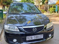 Cần bán lại xe Mazda Premacy năm 2003