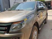 Bán Ford Ranger năm sản xuất 2013, chính chủ, 418tr
