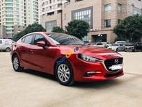 Bán ô tô Mazda 3 sản xuất 2019, màu đỏ còn mới