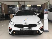 Bán ô tô Kia Cerato 2.0 Premium sản xuất 2020, màu trắng
