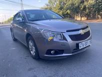 Xe Chevrolet Lacetti năm sản xuất 2010, nhập khẩu, giá tốt