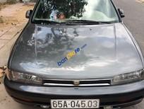 Cần bán lại xe Honda Accord năm 1992, xe còn mới