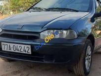 Bán ô tô Fiat Siena năm 2000, nhập khẩu còn mới giá cạnh tranh
