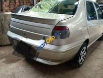 Cần bán xe Fiat Siena sản xuất năm 2003, màu bạc, xe nhập, 75tr