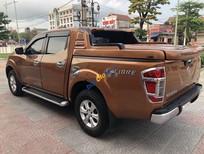 Cần bán Nissan Navara sản xuất 2018, xe nhập còn mới