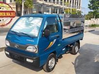 Thaco Towner 800 - Xe tải nhẹ máy xăng tải trọng 850kg - 900kg - 990kg Hotline 0938.904.865